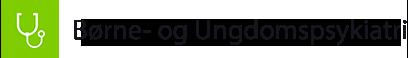 JanJørgensen_Logo