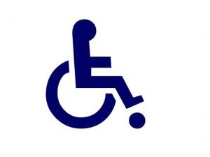 Handicap-P
