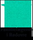 Familielægerne_logo