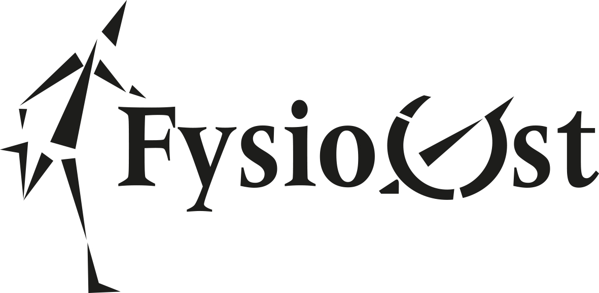 FysioØst