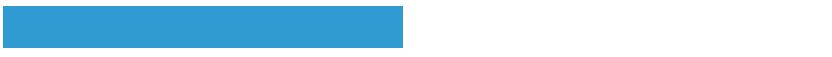 havnegade_logo