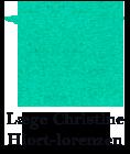 logo_HiortLorenzen