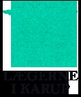 LægerneKarup_logo