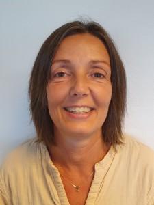 Anne Marie 2019