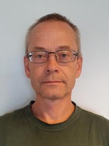 Lars Otte 2019
