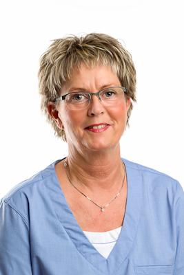 Else Marie oestergaard
