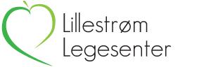 Lillestrøm Legesenter