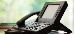 IPtelefon