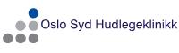 Oslo Syd Hudlegeklinikk