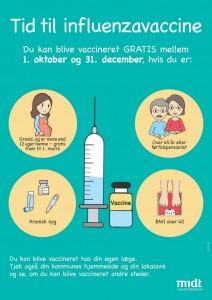 A3_plakat_influenzavaccine_WEB_PRINT_01