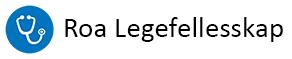 Roa Legefellesskap