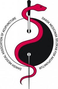 DMSfA-logo-ny-668x1024
