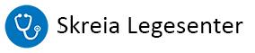 Skreia Legesenter