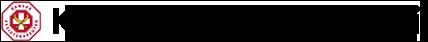 logo kipper