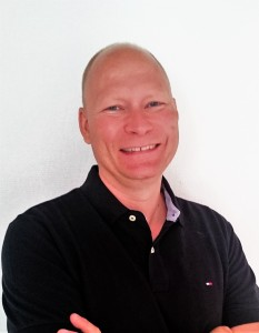 Jesper Falster-Knudsen