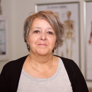 Pia Skeem