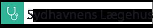 Sydhavnens_lægehus_logo