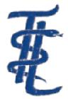 Tandsbjerg Logo