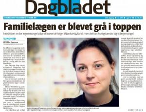 dagbladet1