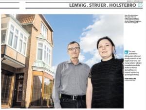 dagbladet3