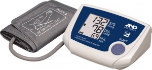 Telehealth_-_Blood_Pressure_Monitor
