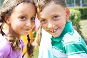 Børne undersøgelse. Børne vaccination. Helbredsundersøgelse.
